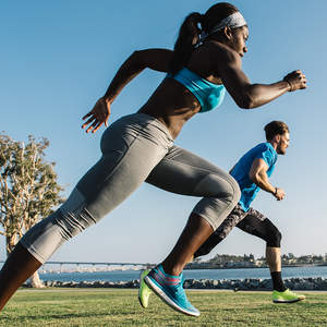 health benefits of ro