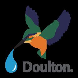 Doulton Water Filter Reviews